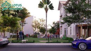dự án lotus residence long cang -2
