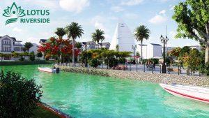 dự án lotus residence long cang -3