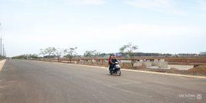 cập nhật tiến độ dự án cát tường phú hưng đồng xoài 1