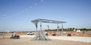 cập nhật tiến độ dự án cát tường phú hưng đồng xoài 2