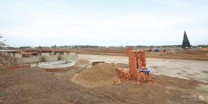 cập nhật tiến độ dự án cát tường phú hưng đồng xoài 3