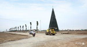 cập nhật tiến độ dự án cát tường phú hưng đồng xoài 6