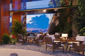 Ra mắt dự án căn hộ Signial với giá chỉ hơn 1 tỷ